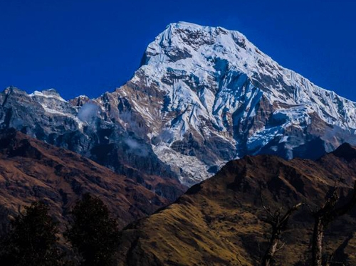 Top frequently asked questions- Annapurna Base Camp Trek in Nepal