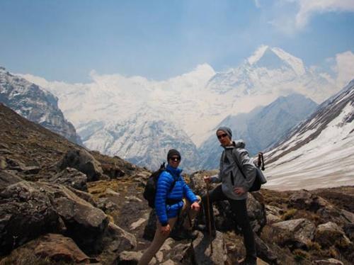 Top Things You should know before Doing Trek in Nepal, Preparing Trekking in Nepal